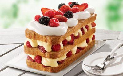 berry-bliss-cake-106367-642x428