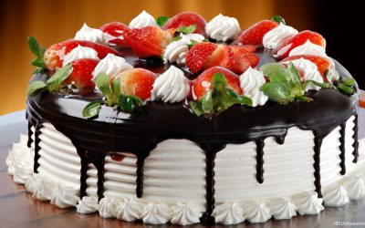 cake-images-21