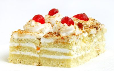 fresh-butterscotch-pastries-pastry-various-kinds-baked-products-made-mainly-flour-sugar-milk-butter-42760183