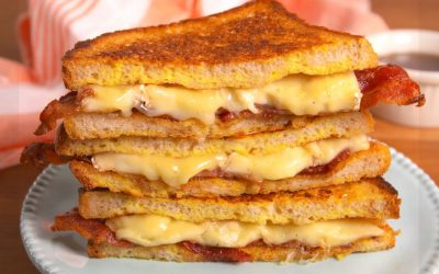landscape-1493418831-delish-french-toast-grilled-cheese-9